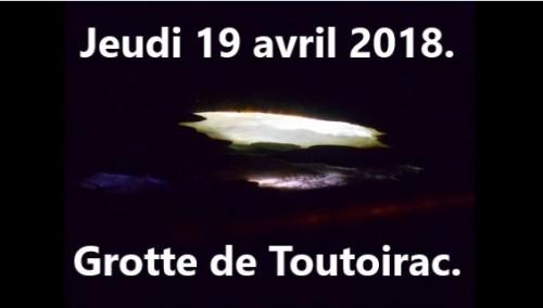 tourtoirac.JPG