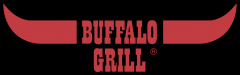 1280px-Logo_Buffalo_Grill.svg.png