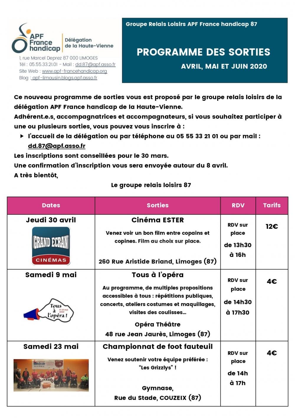 programme AVRIL MAI JUIN 2020 REV Anna-page-001.jpg