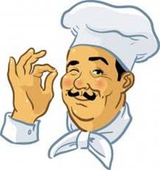 illustration-repas-langue-de-boeuf-ou-jambon-braise_1-1519726105.jpg
