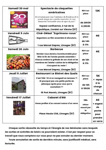programme AVRIL MAI JUIN 2020 REV Anna-page-002.jpg