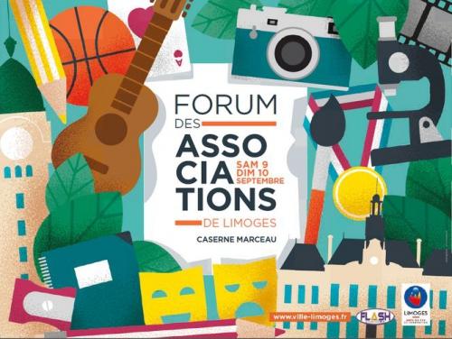 3e-forum.jpg