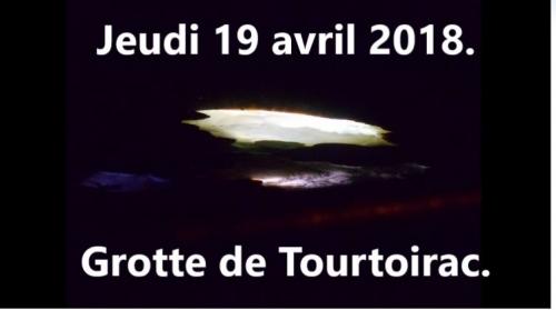 Grotte de tourtoirac. 19.04.2018.JPG