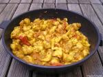 Poulet-au-curry.jpg