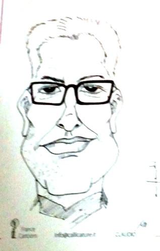 caricature jm.2.jpg
