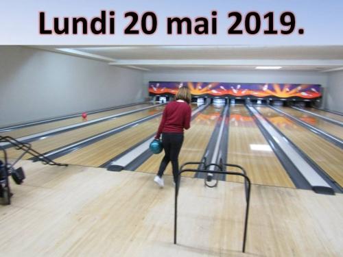 bowling20.5.2019.jpg