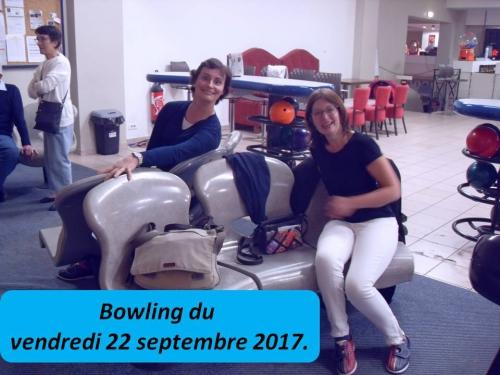 bowling 22.09.2017.jpg