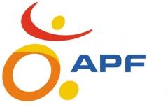 LogoAPF2.jpg