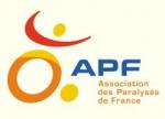 LogoAPF.0.jpg